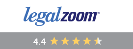 /images/service-reviews/cta/mini-cta/legalzoom-online-legal-service-review.png