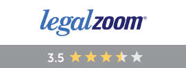 /images/service-reviews/cta/mini-cta/legalzoom-registered-agent-review.png