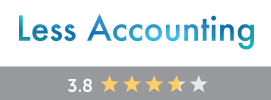 /images/service-reviews/cta/mini-cta/lessaccounting-review.png