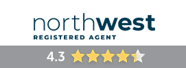 /images/service-reviews/cta/mini-cta/northwest-llc-service-review.png