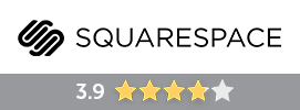 /images/service-reviews/cta/mini-cta/squarespace-review.png