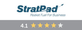 /images/service-reviews/cta/mini-cta/stratpad-review.png