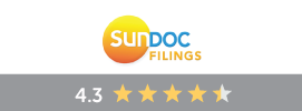 /images/service-reviews/cta/mini-cta/sundoc-filings-review.png