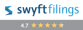 /images/service-reviews/cta/mini-cta/swyft-filings-review.png