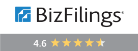 /images/service-reviews/cta/star-and-logos/bizfilings-business-license-service-review.png