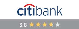 /images/service-reviews/cta/star-and-logos/citibank-business-account-review.png
