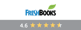 /images/service-reviews/cta/star-and-logos/freshbooks-review.png