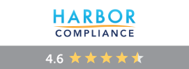 /images/service-reviews/cta/star-and-logos/harbor-compliance-registered-agent-review.png