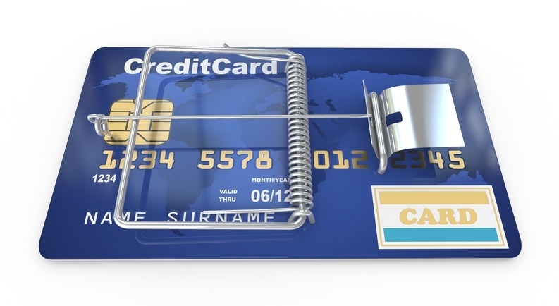 Business Credit Cards: Everything You Need to Know