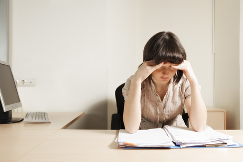 Expense Management 101: Disregard At Your Own Risk!