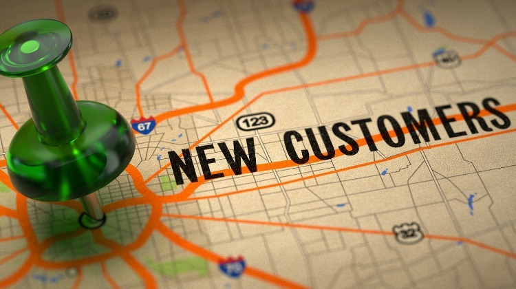 How to Acquire Customers in 5 Simple Steps