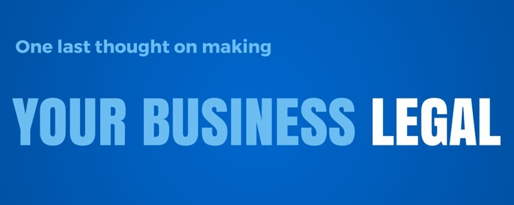 Making-Your-Business-Legal