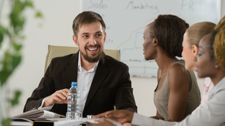 3 Proven Communication Tips for Successful Leaders