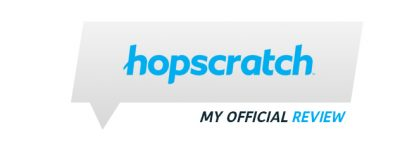 Hopscratch Review: Is It Right For You?