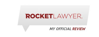 Rocket Lawyer LLC Review: Is it Right for You?