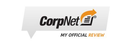 CorpNet Review: Is it Right for You?