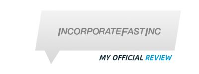 Incorporate Fast Inc. Review: Is It Right For You?
