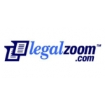 LegalZoom Review