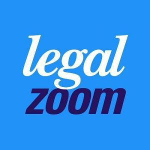 IncFile vs LegalZoom review