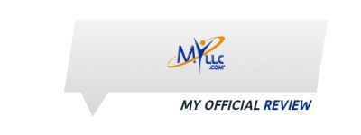 MyLLC Review: Is It Right For You?