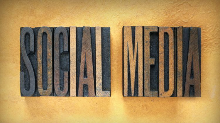 Social Media Guide 101 For Your Startup