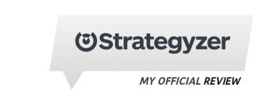 Strategyzer Review: Is It Right for You?