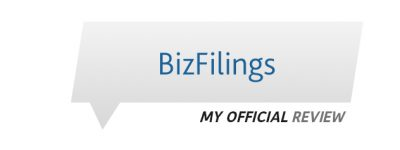 BizFilings Review: Are They a Snug Fit?