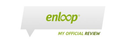 Enloop Review: A Look Into Their Software