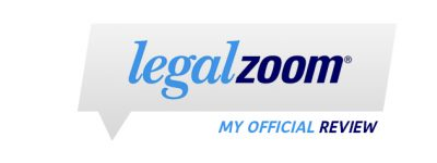 LegalZoom LLC Review