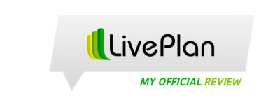LivePlan Review: Is It Really Worth It?