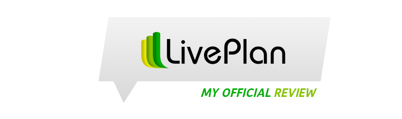 LivePlan Review