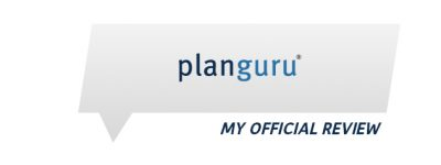PlanGuru Review: Are They Right For You?