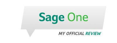 Sage One Accounting Review: Is It Right for You?