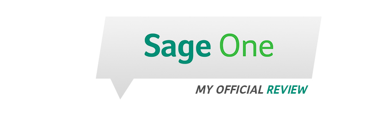 Sage One Review