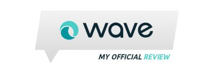 Wave Accounting Review: Is It Right for You?