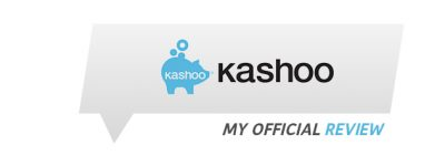 Kashoo Review: Is It Right for You?
