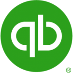 QuickBooks Reviews