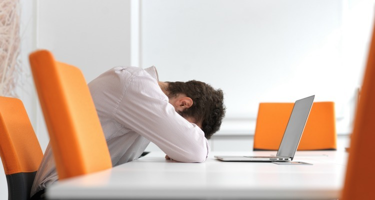Small Business Accounting Mistakes