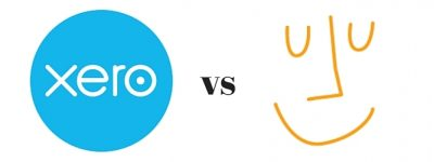 Xero vs LessAccounting: Which is Better?