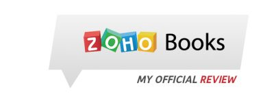 Zoho Books Review: Is It Right for You?