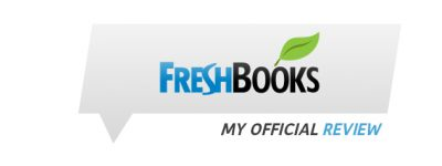 FreshBooks Review: Is It Right for You?