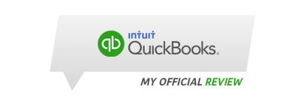 QuickBooks Online Review: Is It Right for You?