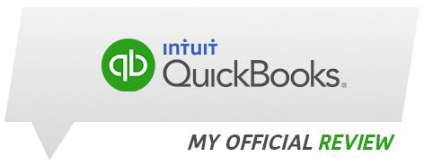QuickBooks Online Review