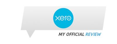 Xero Review: Is It Right for You?