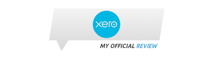 Xero Review