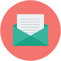 mail-in-the-form-200x200