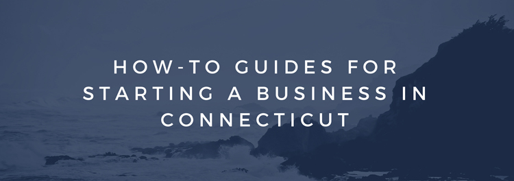 Free Connecticut Startup Guides
