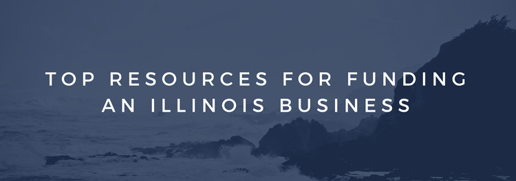 Funding Resources in Illinois