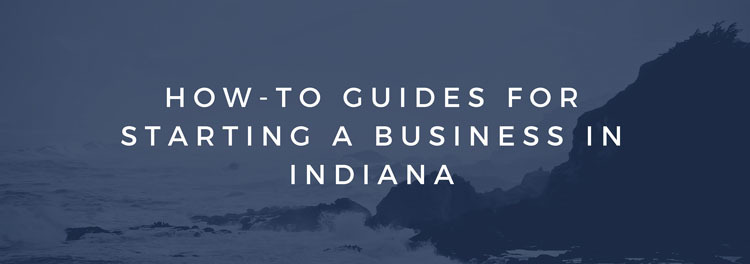 Free Indiana Startup Guides