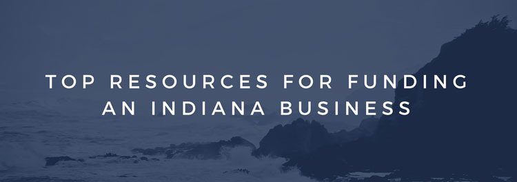 Funding Resources in Indiana